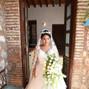 Art Bride 8