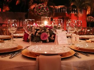 Q Banquetes 1