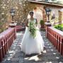 Art Bride 10