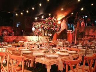 Q Banquetes 2