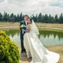 La boda de Alejandra Ortiz Díaz y icreato Foto y Video 5