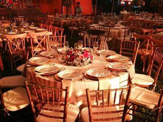 Q Banquetes 3