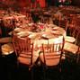 La boda de Yamile Isabel Diaz Pech y Q Banquetes 8