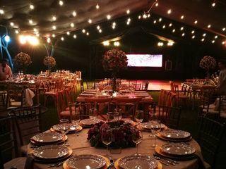 Q Banquetes 4