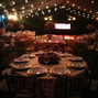 La boda de Yamile Isabel Diaz Pech y Q Banquetes 9
