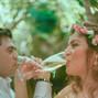 La boda de Heidi De La Paz y Edgar Irving 20