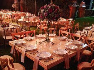 Q Banquetes 5