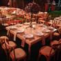 La boda de Yamile Isabel Diaz Pech y Q Banquetes 10