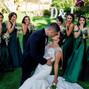 La boda de DULCE y Hacienda la Querencia 6