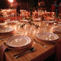 La boda de Yamile Isabel Diaz Pech y Q Banquetes 11