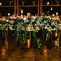 La boda de DULCE y Hacienda la Querencia 7