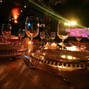 La boda de Yamile Isabel Diaz Pech y Q Banquetes 13