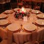 La boda de Yamile Isabel Diaz Pech y Q Banquetes 14