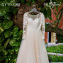 La boda de Yamile Isabel Diaz Pech y Casa Alexei 11