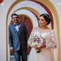 La boda de Yamile Isabel Diaz Pech y Casa Alexei 12