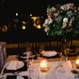 La boda de DULCE y Hacienda la Querencia 13
