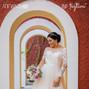 La boda de Yamile Isabel Diaz Pech y Casa Alexei 13