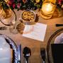 La boda de DULCE y Hacienda la Querencia 14