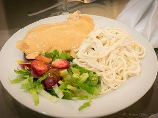Banquetes Qualite 1