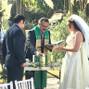 Ministro México Wedding Minister 8