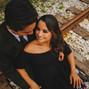 La boda de Nathaliie Btllo y Ana Romo 6