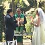Ministro México Wedding Minister 9