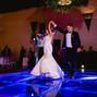 La boda de DULCE y Hacienda la Querencia 17