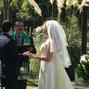 Ministro México Wedding Minister 10