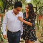 La boda de Nathaliie Btllo y Ana Romo 8