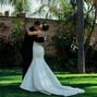 La boda de DULCE y Hacienda la Querencia 19