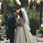 Ministro México Wedding Minister 12