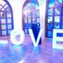 La boda de Nathaliie Btllo y Hacienda Los Ángeles 14