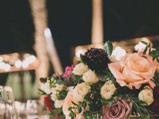 Floral Dreams by Vero Romo 3