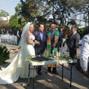 Ministro México Wedding Minister 14