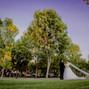 La boda de Elizabeth y Banquetes La Fragua 9