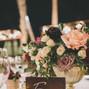 La boda de Johana Tovar y Floral Dreams by Vero Romo 8