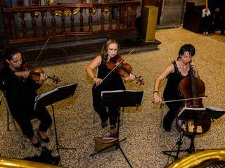 Ensamble Musical Gala 1