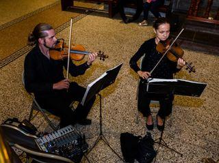 Ensamble Musical Gala 2
