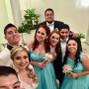 La boda de Omaris y Susy La Berry 7