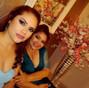 La boda de Omaris y Susy La Berry 8
