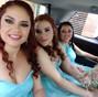 La boda de Omaris y Susy La Berry 9