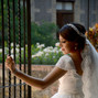 La boda de Candy Alvarez y Creative Dreams 3