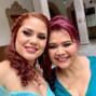 La boda de Omaris y Susy La Berry 13