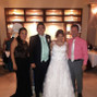 La boda de Sayra Yareli Mendoza y Angela Residence Eventos 17