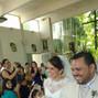 La boda de Mirna Vazquez y Florería Luly 18