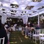 La boda de Pedro Infante Valdez y Hacienda La Esmeralda 11
