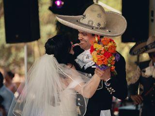 Verónica De Lio Wedding Planner 1