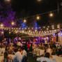 La boda de Roxana Hernandez y Hadaz Wedding Planners 6