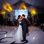 La boda de Cecilia Moreno Cavazos y Karla De La Rosa Photography 6