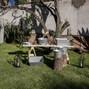 Jardín Los Mezquites 13